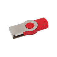 USB 32GB Kingston DT101 G3 USB 3.0