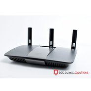 Router wifi Linksys EA6900 AC1900