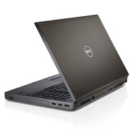 LAPTOP DELL PRECISON M4800 Mobile Workstation