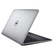LAPTOP DELL XPS 13 9333 i7 4500U RAM DDR3 8GB