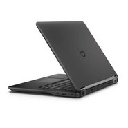 Laptop Dell Latitude 7440 Ultrabook Touch I7 4600U 8Gb 256Gb