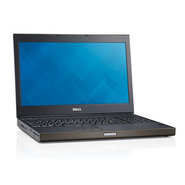 Laptop Dell Precision M4800 Mobile Workstation