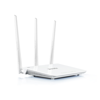 Wifi Tenda FH303