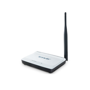 Wifi Tenda N4 150MB