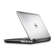 Laptop DELL LATITUDE E6540 i7-4600M 8GB SSD 256GB