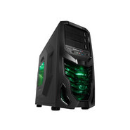 Case Raidmax COBRA 502WBG