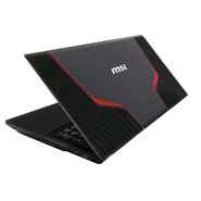 Laptop Gaming MSI GE60 2PC-095XVN Apache Core i7