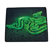Lot chuot Logilily Razer S