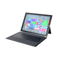 Tablet Microsoft Surface Pro 3 I3 4003Y 4GB SSD 64GB