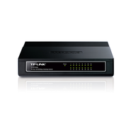 Switch 16 port TP-Link TL-SF1016D