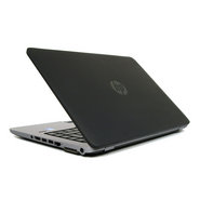 HP ELITEBOOK 840 G1 i5 4300U RAM 4GB SSD 128GB