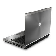 Laptop HP ELITEBOOK 8460P i7 2620M RAM 4GB HDD 500GB