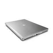 Laptop HP ELITEBOOK FOLIO 1040 I5 4300U RAM 8GB SSD 128GB