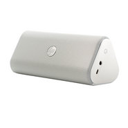 HP Roar Wireless Speaker SR7250