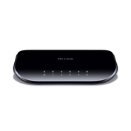 Switch 5 port giga TP-Link TL-SG1005D