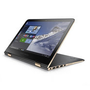 LAPTOP HP SPECTRE XT13 ULTRABOOK i5 3317U 4GB SSD 128GB