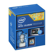 CPU Intel Celeron G1630 (2.8Ghz)