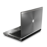 Laptop HP ELITEBOOK 8460P i5 2540M RAM 4GB HDD 32GB