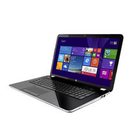 Laptop HP Pavilion 17 E116DX i3 4000M 4GB HDD 750GB