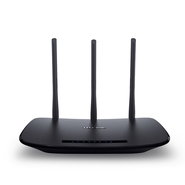 Router wifi TP Link TL-WR941N
