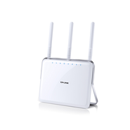 Router wifi TP-LINK Archer C9 Dual Band