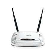 Router wifi TP-LINK TL-WR841ND