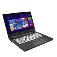 Laptop ASUS Q302L MULTITOCH ULTRABOOK I5 RAM 8GB HDD 500GB