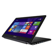 Laptop ASUS Q502L i5 5200U RAM 8GB HDD 1TB