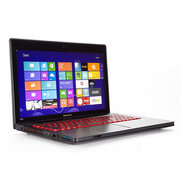 Laptop Lenovo Ideapad Y500P i7 3630QM 16GB HDD 1TB