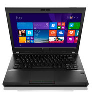 Laptop Lenovo K4450 i5 4300U RAM 4GB HDD 1TB