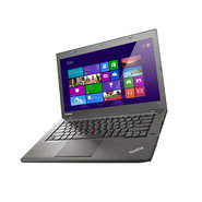 Laptop Lenovo ThinkPad T440S i5 RAM 4GB 500GB 16GB SSD