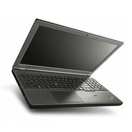 Laptop Lenovo ThinkPad T540P i5 4300M 4GB 500GB