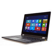 Laptop Lenovo IdeaPad Yoga 11S i5 4210Y Ram 4GB SSD 128GB