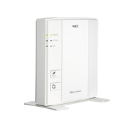 Router wifi NEC WR8160N