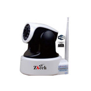 Camera IP WIFI Ztech ZT-WIFI002