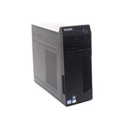 PC Lenovo ThinkCentre M71E