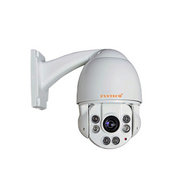 Camera HD-CVI Eyetech DQ-SD10X610C