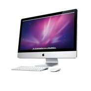 Apple Imac Aluminum -2007 1311