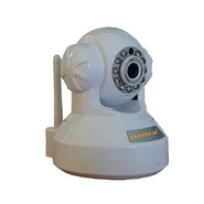 Camera IP Eyetech DQ-210IPS