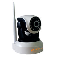 Camera IP Eyetech DQ-410IPS