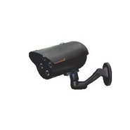 Camera IP Eyetech DQ-B2S413IP