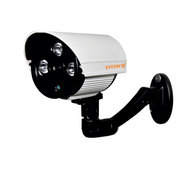 Camera IP Eyetech DQ-B8L310IP