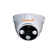 Camera IP Eyetech DQ-D1O320IP