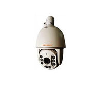Camera IP Eyetech DQ-SD33X1213IP