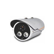 Camera HD-CVI Eyetech DQ-B8L213C