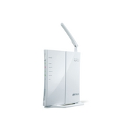Router wifi Buffalo WHR-HP-GN