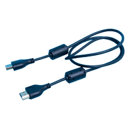 Day HDMI 0.7m Buffalo BSHDYP07FCBK