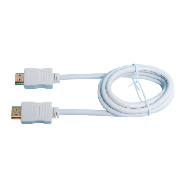 Day HDMI 1m Buffalo BSHD2110WH