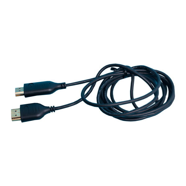 Day HDMI slim 2m Buffalo BSHD2320BK