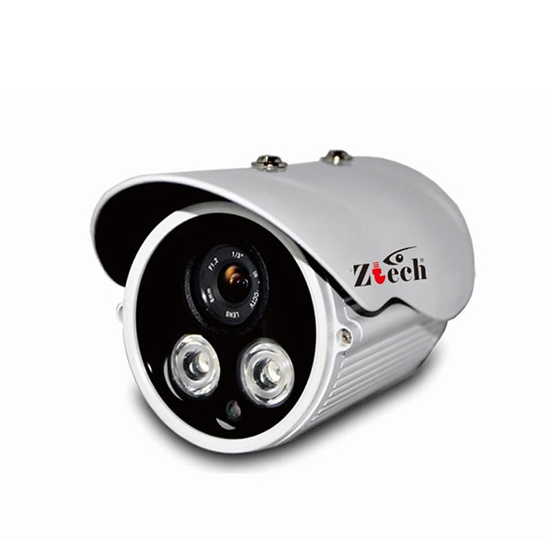 Camera HD CVI Ztech ZT-FZ6016VI